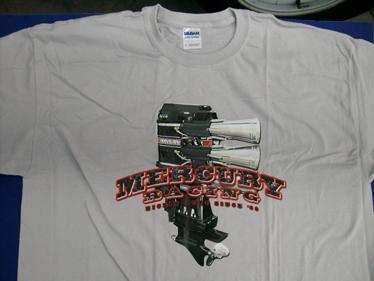 John S Mcintosh T Shirts Sweatshirts And Hats White